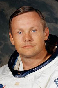 neil armstrong born cincinnati ohio - photo #2