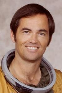 Robert Laurel ('Bob') Crippen - crippen_robert__1