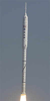 ares-1-x__1.jpg
