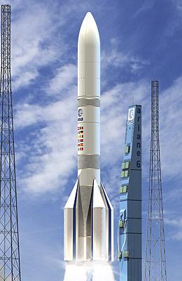 Ariane-1