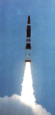 SR-19 M-57A1