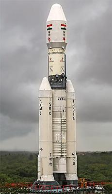 LVM-3