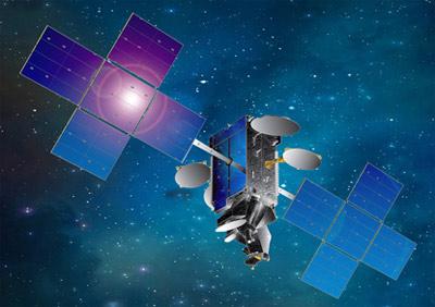 de febrero de 2013 el cohete ariane 5 sera lanzado llevando al nuevo