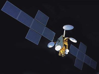 Astra satellites - Satellite astra 19 2 ...