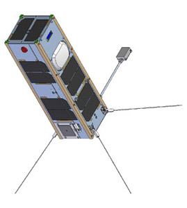 Cubesat