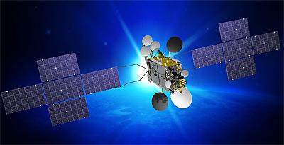 Lancement Proton-M / Ekspress-AM-6 - 21 octobre 2014   - Page 3 Ekspress-am-5__1