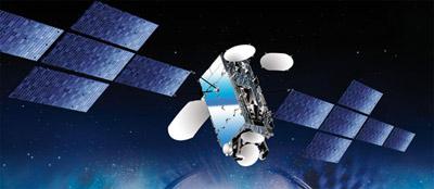 http://space.skyrocket.de/img_sat/eutelsat-w3b__1.jpg