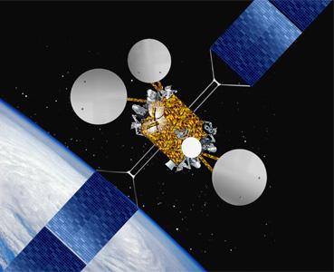 Eutelsat-21B