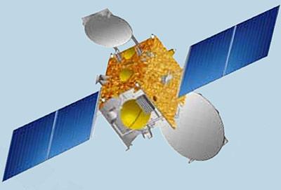 Asian Satellite 112