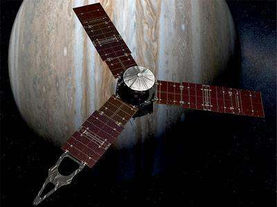 Juno New Frontiers 2