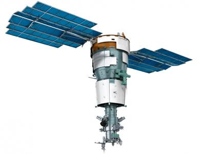 http://space.skyrocket.de/img_sat/resurs-p__1.jpg