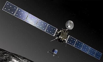 Rosetta vient de nous quitter... Rosetta__2