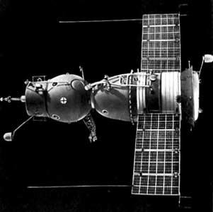 Soyuz 1 3 4 7k Ok Active