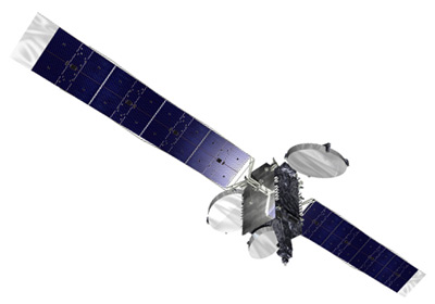 http://space.skyrocket.de/img_sat/star-one-c3__1.jpg