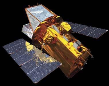 Mission Alert >> Explorer: Swift (MIDEX 3, Neil Gehrels Swift Observatory)