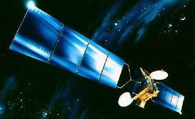 Telstar 401 402 402r