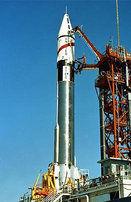Atlas Lv3c Centaur B Gunter S Space Page