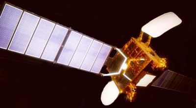 Arabsat-1A