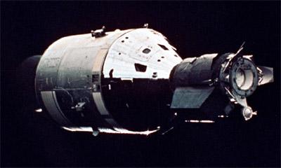 apollo spacecraft plugs out test - photo #42