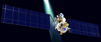 Spectrum Astro → General Dynamics Advanced Information