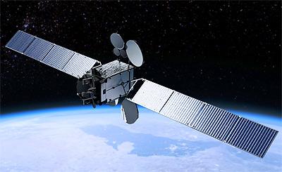 https://space.skyrocket.de/img_sat/eshail-2__2.jpg