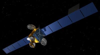 Eutelsat W3A → Eutelsat 7A - Gunter's Space Page