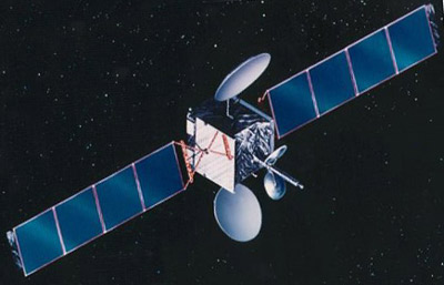 Galaxy 10 - Gunter's Space Page
