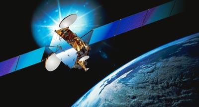 Galaxy 17 - Gunter's Space Page