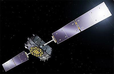 Galileo 5 34 Galileo Foc Fm1 Fm30