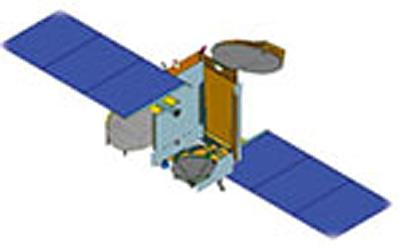 GSat 20 - Gunter's Space Page