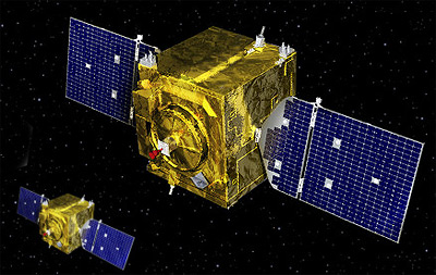 Osc Orbital Atk Northrop Grumman Innovation Systems