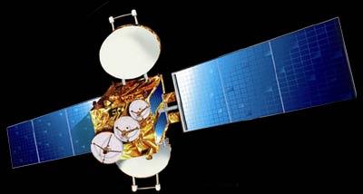 INSAT-4C