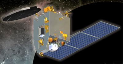 mars orbiter mission mom quotmangalyaanquot