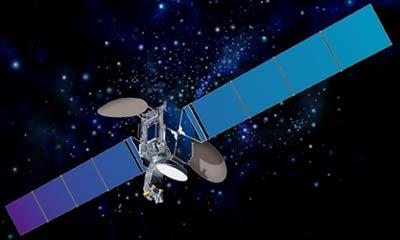 ProtoStar 1 -> Intelsat 25 - Gunter's Space Page
