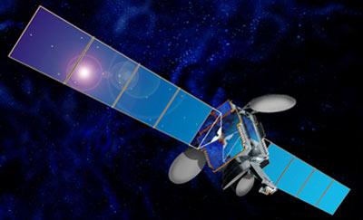 Telstar 5 6 7 Intelsat Americas 5 6 7 Galaxy 25