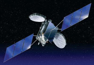 VINASAT 2 - Gunter's Space Pag...